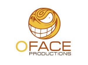 oface