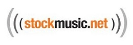 Stockmusic Logo